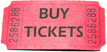 buy tickets for Anastasia